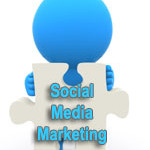 Social Media Campaigns, A Few Tips